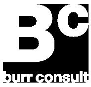 Burr Consult