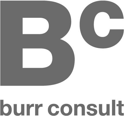 burr_logo